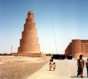 イラク004